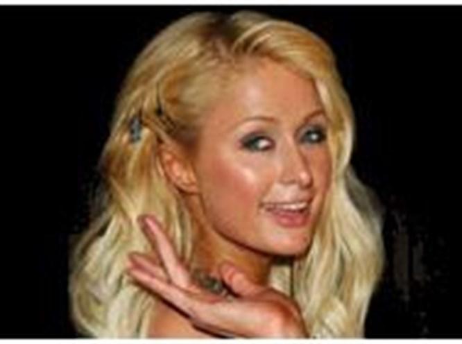 2006'da Paris Hilton arandı!